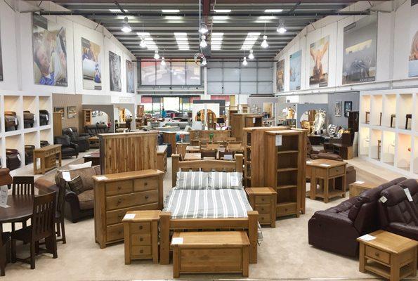 Signature Furniture Furniture Shops Drogheda Road Drogheda Co