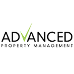 Advanced Property Management Courtenay Bc