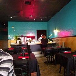 Photo Of Sushi Jessie Boca Raton Fl United States