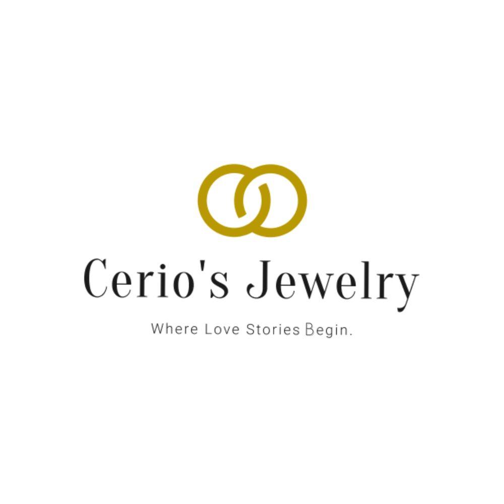 Cerios Jewelry