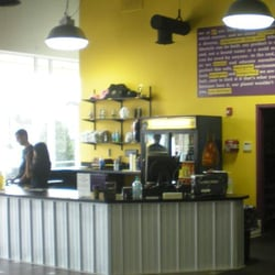 Fitness Trainers: Planet Fitness Trainers Cost