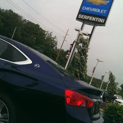 photo of serpentini chevrolet of strongsville strongsville oh. Cars Review. Best American Auto & Cars Review