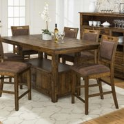 Genial ... Photo Of Affordable Furniture USA   Placerville, CA, United States ...