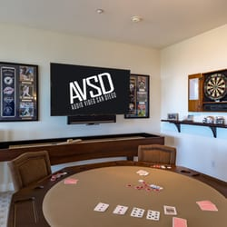 San diego poker rooms reviews