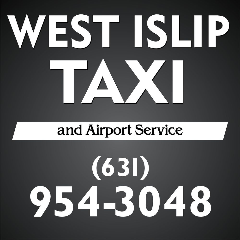 West Islip Taxi Service: 1 Higbie Ln, West Islip, NY