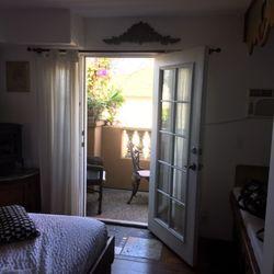 Exceptional Photo Of Secret Garden Inn   Del Mar, CA, United States Design