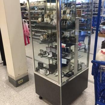 Ross department store online shopping