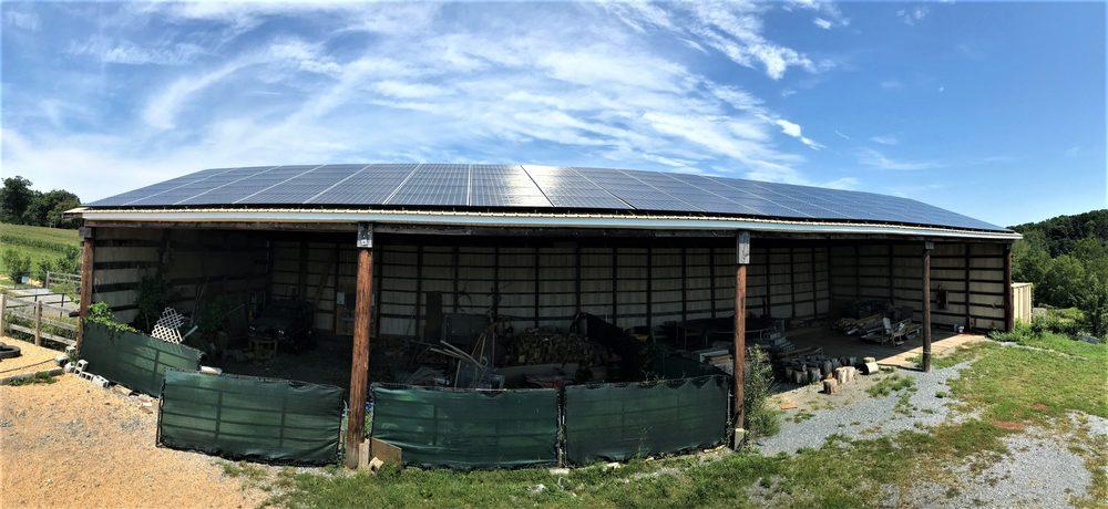 Celestial Solar Innovations