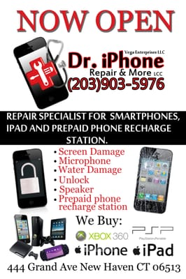 iphone repair ct dr iphone amp smartphone repair service electronics 7604