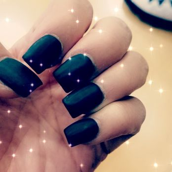 Hair nails designers closed 421 photos 34 reviews hair photo of hair nails designers moreno valley ca united states pricing prinsesfo Image collections