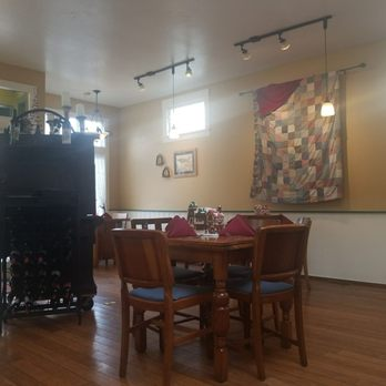 Farmhouse on Main 21 s & 22 Reviews American Traditional