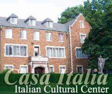 Casa Italia: 1621 N 39th Ave, Stone Park, IL