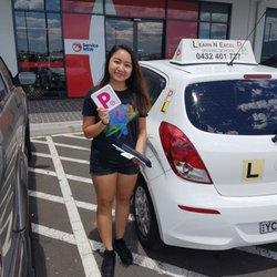 excel driving school  Learn N Excel Driving School - Driving Schools - Queen St ...