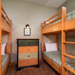 Radisson Hotel Bloomington 79 Photos Amp 76 Reviews
