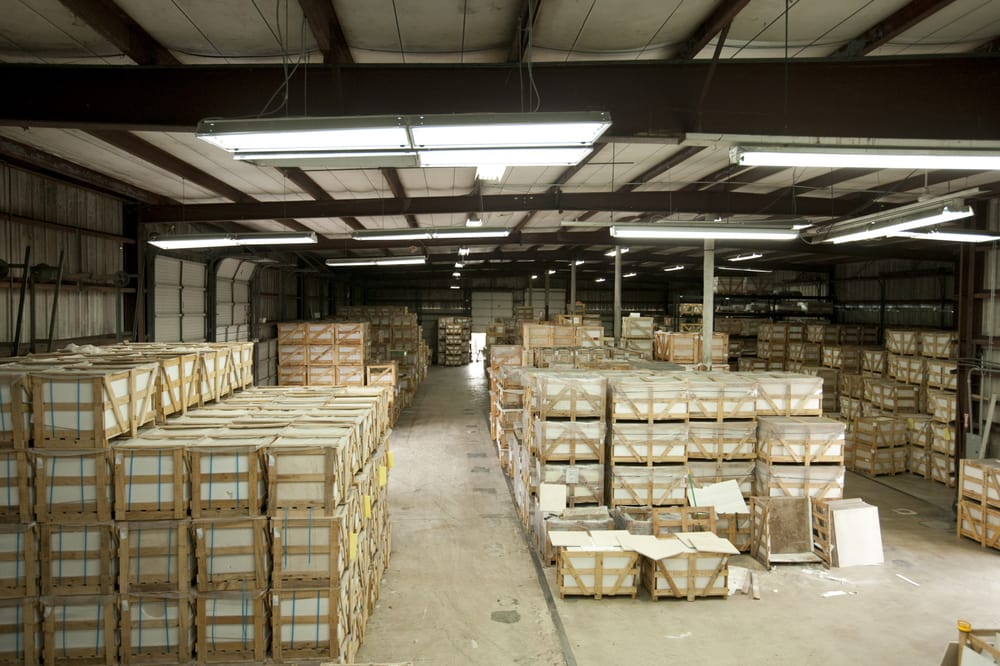 tiles warehouse yelp