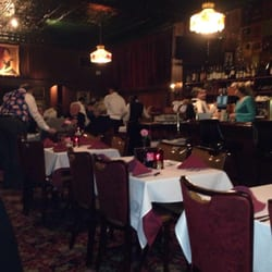 Italian Restaurants Highwood Best Restaurants Near Me