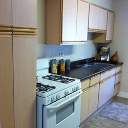 Hillside Gardens Apartment Homes - CLOSED - 28 Photos & 26 Reviews ...