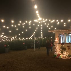 Stu Miller's Christmas Tree Lot - 14 Reviews - Christmas Trees ...