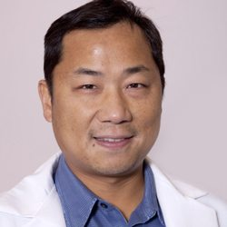 Yen-Chung Andrew Lee, MD, FACS, FASMBS - Stanford Health