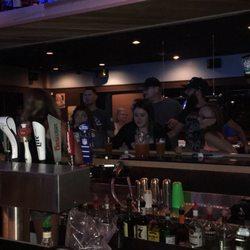 Photo of Cherry Bombers - Glendale, AZ, United States. Opening night!