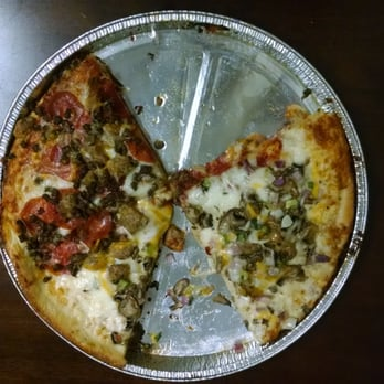 Papa Murphys Pizza US Highway Richmond Hill GA - Papa murphy's us map