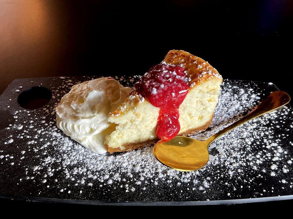 Dior Restaurant: 6995 W 151st St, Overland Park, KS