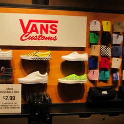 941aa575f7 Vans - 16 Photos - Shoe Stores - 1540 Olympic Blvd