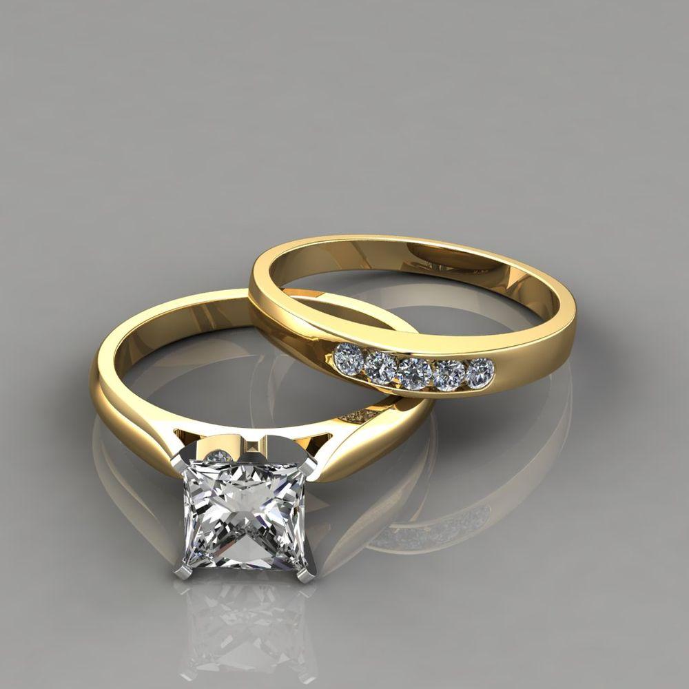 Trident Gold: 2010 SW H K Dodgen Lp, Temple, TX