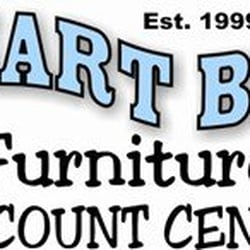 Smart Buy Furniture Discount Center Closed Furniture Stores