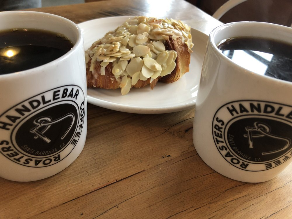 Handlebar Coffee Roasters - 756 Photos & 865 Reviews