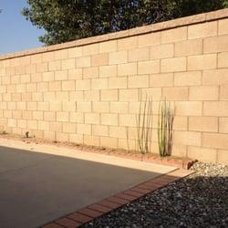 Alpha Fence Company 76 Photos Amp 23 Reviews Fences