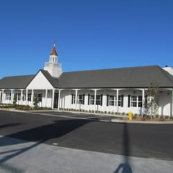 Vines Rv Resort Paso Robles Ca United States Lounge