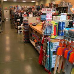 Kitchen Collection Store kitchen collection - kitchen & bath - 21311 nebraska crossing dr