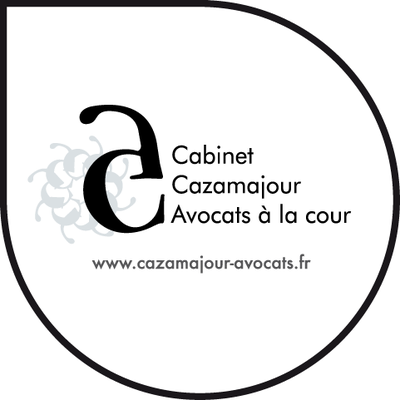 avocats cazamajour cabinet d avocats cazamajour allgemeinrecht 61 cours pasteur capucins. Black Bedroom Furniture Sets. Home Design Ideas