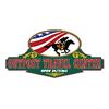 Outpost Travel Center: 598 S Louisiana St, Plain Dealing, LA