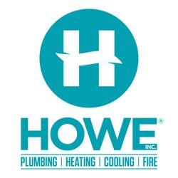 Howe Plumbing 712 E 3rd St Sioux Falls Sd Phone