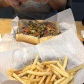 backyard grill order food online 59 photos 128 reviews rh yelp com  backyard grill 6355 n pulaski rd chicago il