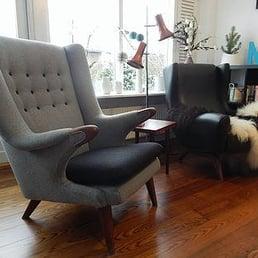 retro møbler Retro Møbler Galleri   Furniture Stores   Fasanvej 13, Tarm  retro møbler