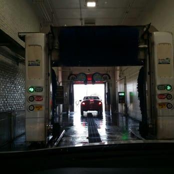 Car Wash Bloomington Mn