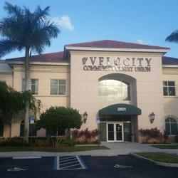 Velocity Community Credit Union 10 Fotos Bancos Y Cajas 2801 Pga Blvd Palm Beach Gardens