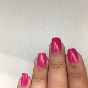 Artist nails spa 51 photos 25 reviews eyelash service photo of artist nails spa pasadena tx united states one week prinsesfo Image collections