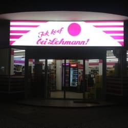 Horst Lehmann Getränke Getränkemarkt Düsseldorfer Str 6
