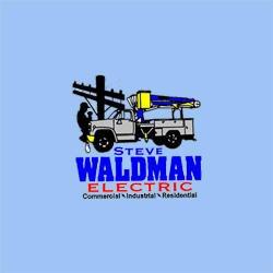 Steve Waldman Electric: 345 E Southern Ave, South Williamsport, PA