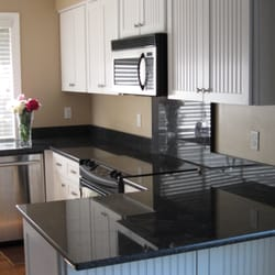 Photo Of Henderson Cabinet Refinishing And Refacing   Kenmore, WA, United  States