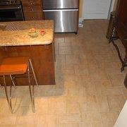 Kitchen Bathroom Home Remodeling - 11 Photos - Contractors - 1019 ...
