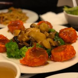 Asian Tapas 266 Photos 360 Reviews Chinese 6380 Irvine Blvd