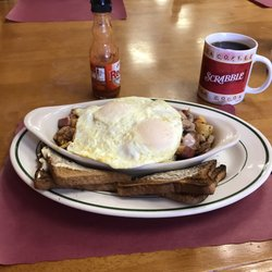 J T S Family Cafe Cafes 158 Sacandaga Rd Scotia Ny Restaurant Reviews Phone Number Menu Last Updated December 17 2018 Yelp