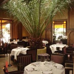 Photo Of La Maison De Charly Paris France Salle Des Palmiers