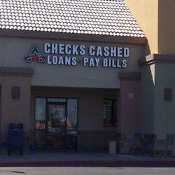 Consumer lending image 8
