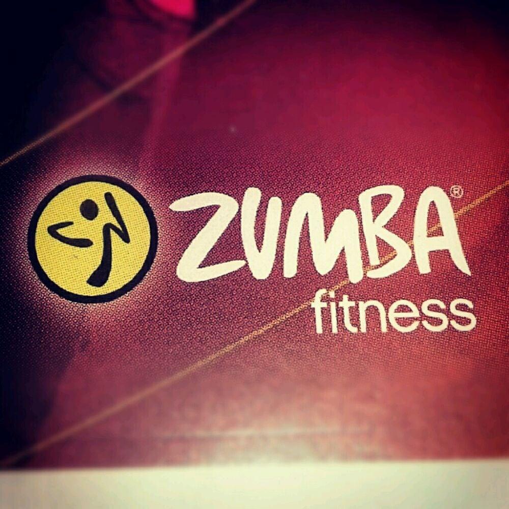 Zumba Fitness Instructor Training Trainers 9300 W Bryn Mawr Ave